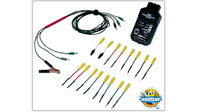 20560 ABS Sensor Pinpoint Tester Kit