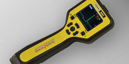 New Auto Wave Automotive Voltage / Signal Waveform Viewer