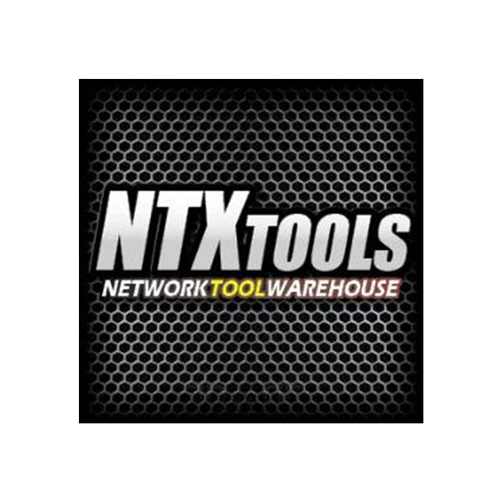 Network Tool Wharehouse